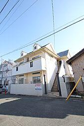 小池駅 2.2万円