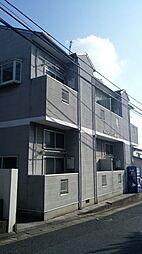 香椎駅 2.6万円