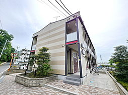 新狭山駅 4.4万円