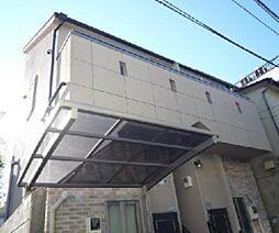 白山駅 7.0万円