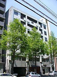 シティライフ博多駅南[505号室]の外観