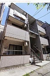 板橋区役所前駅 7.5万円