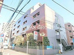 久米川駅 2.7万円