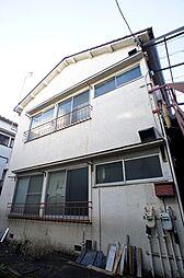 KOTOBUKISOU[2階]の外観