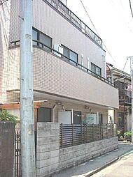 表参道駅 7.7万円