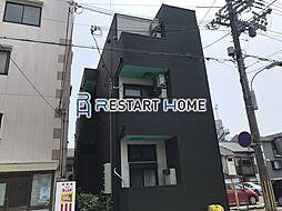 新長田駅 6.2万円
