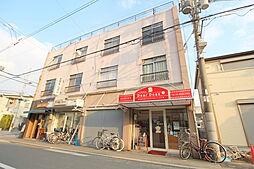 我孫子町駅 1.2万円