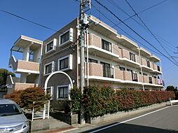 JR総武本線 四街道駅 徒歩26分の賃貸マンション