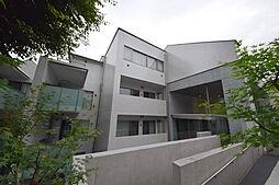 市ヶ谷駅 15.0万円