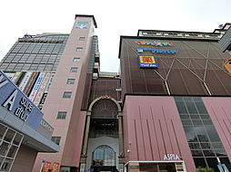 大蔵谷駅 13.0万円