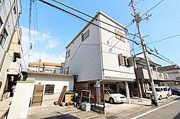 新長田駅 3.0万円