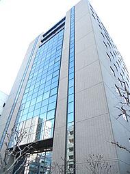 田町駅 23.5万円