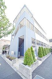 西高島平駅 9.4万円