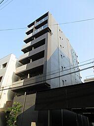 大阪市営谷町線 東梅田駅 徒歩8分