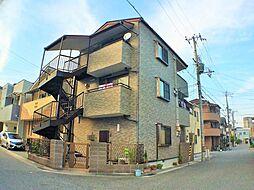 新長田駅 7.5万円