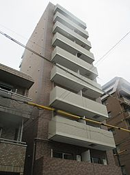Osaka Metro堺筋線 天神橋筋六丁目駅 徒歩4分の賃貸マンション