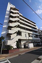 大東マンション1[5階]の外観