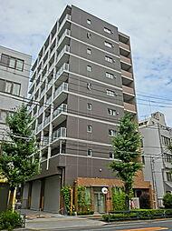 綾瀬駅 14.5万円