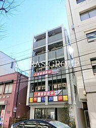 新小岩駅 7.1万円
