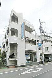 武蔵関駅 5.5万円