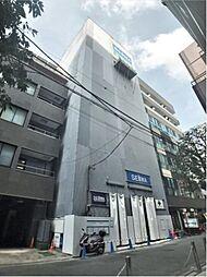都営新宿線 小川町駅 徒歩8分の賃貸マンション