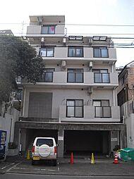 二俣川駅 3.9万円