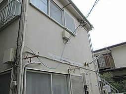 仙川駅 3.7万円