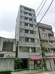 入谷駅 8.0万円