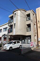 小池駅 3.7万円