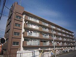 豊田市駅 5.3万円