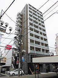Grado新所沢