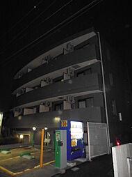 フォーラム登戸[2階]の外観