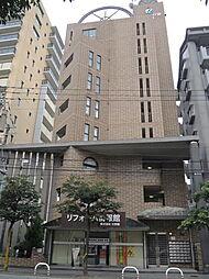 六本松駅 4.2万円