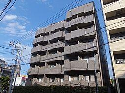 早稲田駅 8.0万円