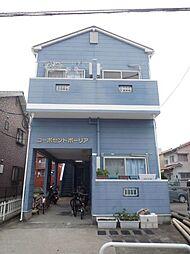 下山門駅 2.4万円