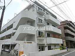 京急蒲田駅 11.8万円