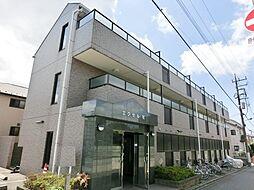 西千葉駅 6.0万円