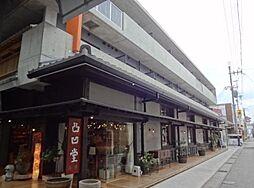 長浜駅 4.4万円