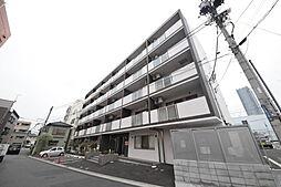 八王子駅 8.2万円