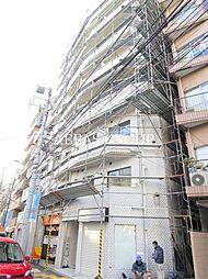田端駅 9.8万円