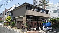 東京メトロ日比谷線 広尾駅 徒歩7分