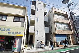 オーバルコート町田中町