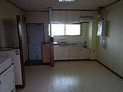 レジデンス山本のその他部屋・スペース