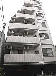 目黒駅 9.2万円