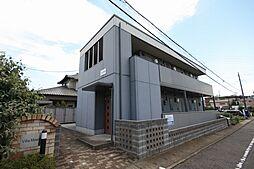 原市駅 5.2万円