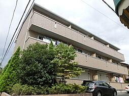 桜木駅 6.4万円