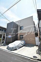 阪急千里線 吹田駅 徒歩4分の賃貸マンション