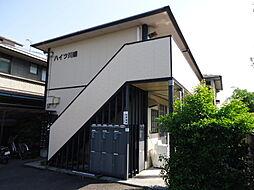 南彦根駅 2.4万円