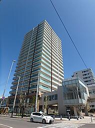 バスセンター前駅 15.8万円
