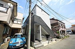 東林間駅 4.9万円